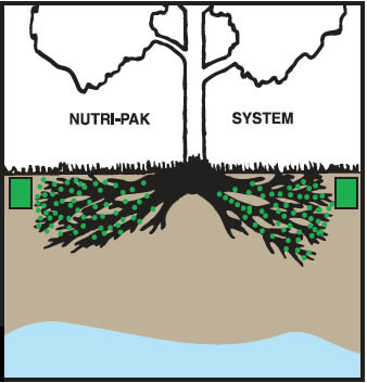 nutripak-fertilizer