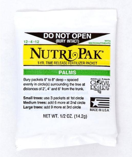 nutripak-1-2-palms