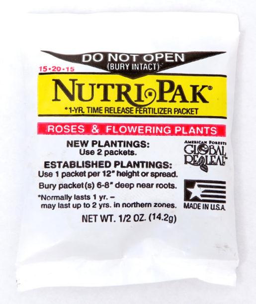 nutripak-1-2-roses