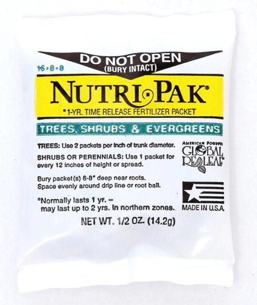 nutripak-1-2-trees
