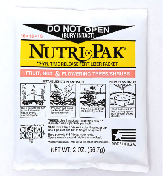 nutripak-fruit